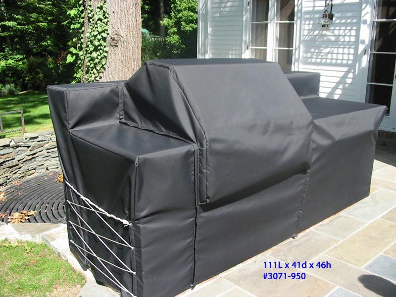 Outdoor Kitchen Protection Outdoor Furniture Protection Winterizing Outdoor Furniture Protection Outdoor Kitchen Outdoor Furniture Covers