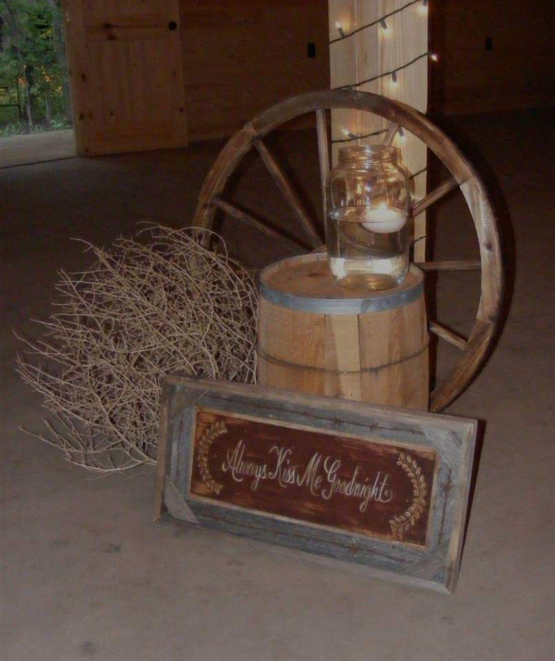 Cedar Rustic