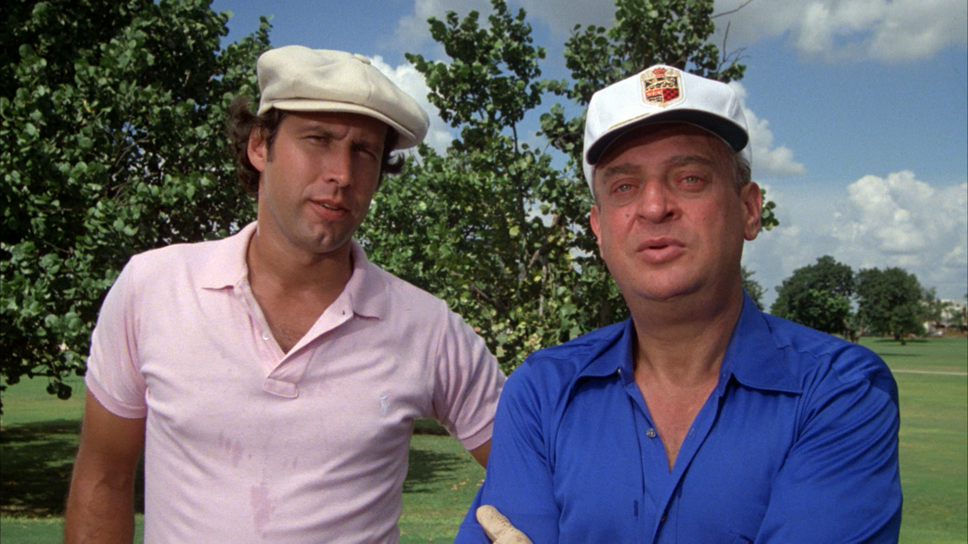 Image result for caddyshack
