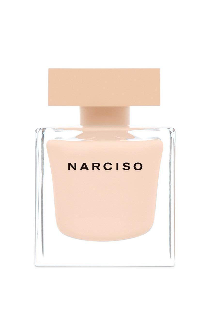 Eau 90 Narciso Poudre Ml Parfum Rodriguez Vaporisateur De ZiTPkOXu