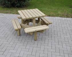 Kinder Picknick Tafel : Picknick tafel kinder nick groen kopen bij hornbach