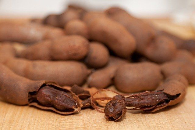 We take a look at Tamarind and how to use it to liven up your Paleo cooking