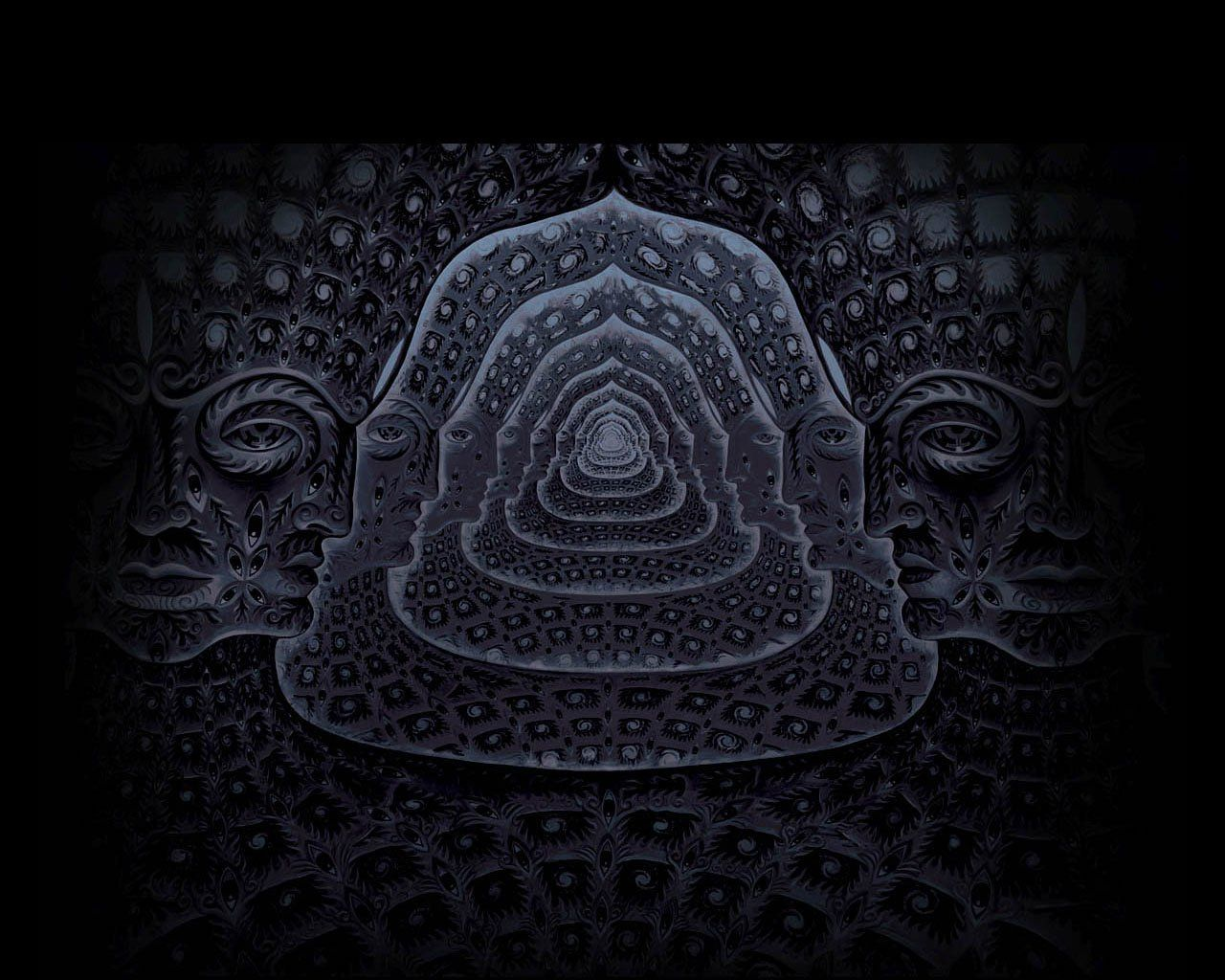 Pin by Bruno Serrano on Tool in 2019 | Tool band, Tool music, Tool