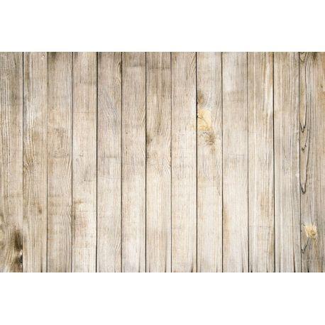 papier peint bois vieilli papiers pinterest bois papier peint bois et bois vieilli. Black Bedroom Furniture Sets. Home Design Ideas