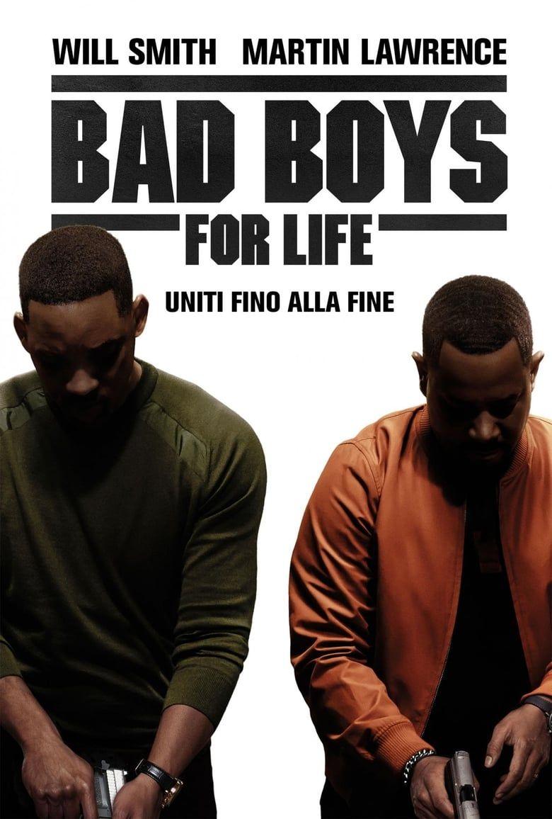 Bad Boys For Life Pelicula Completa En Espanol Online Free Movies Online Watch Free Movies Online Streaming Movies Free