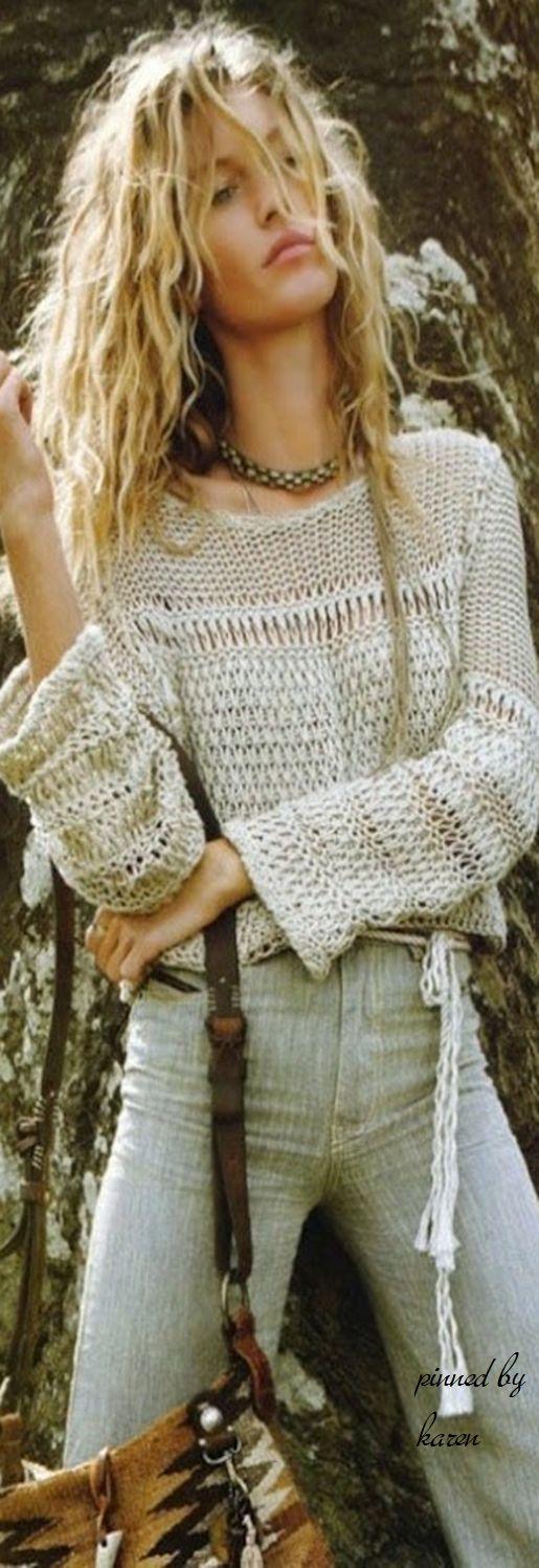 Photo of Gisele Bundchen for Vogue Paris April 2011 by Inez & Vinoodh
