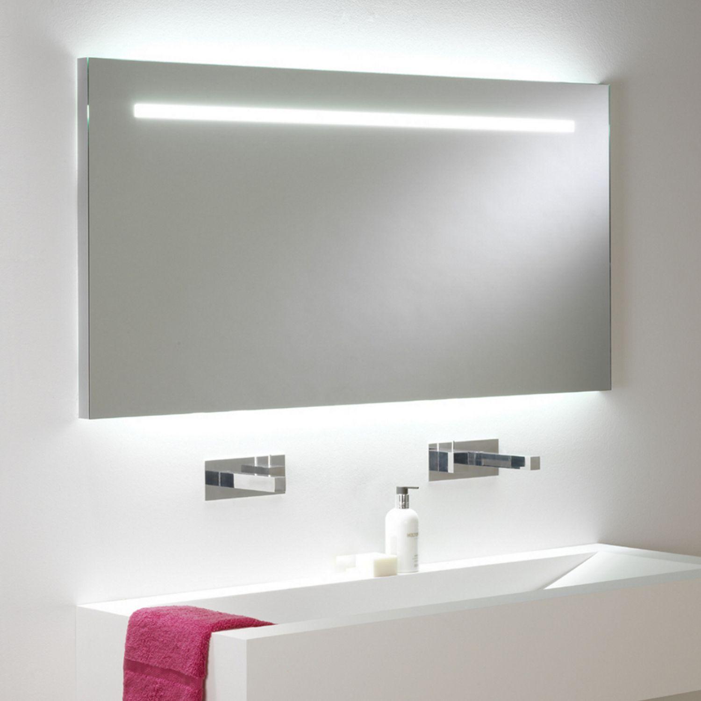 Beleuchtung Fur Badezimmerspiegel Cool Images Der Flair Jpg