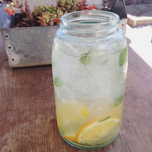 ミランダ・カーもやっている!『朝レモン水』がもたらす ...