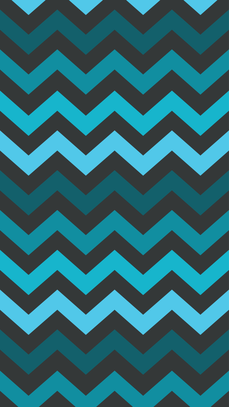 Cool Chevron Iphone Wallpapers 2014 Free Download Chevron