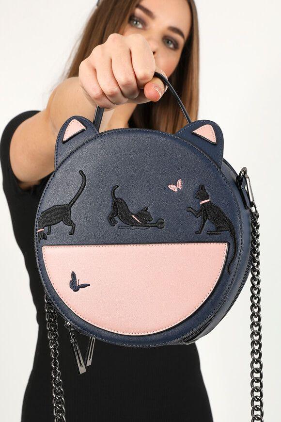 Metro Boutique Fashion Online Shop Schweiz Cat   kleider