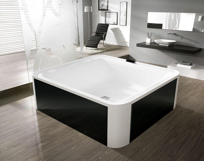 Vasca Da Bagno Hoesch : Files hoesch badewanne ergo freistehend 91c502e563 hoesch bathtub