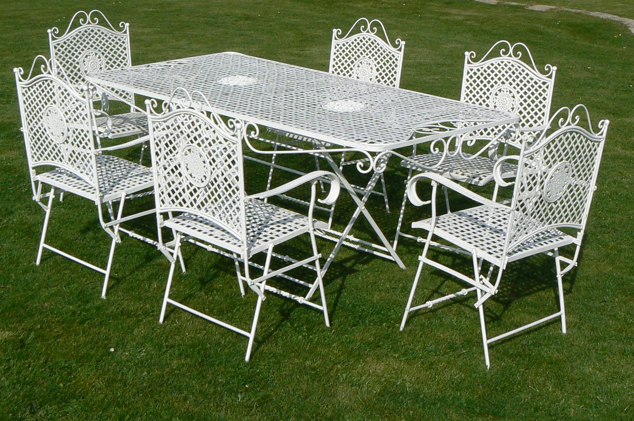 wrought iron wicker outdoor furniture white. Vintage Iron Garden Furniture Backgrounds HD Free Wallpaper Wrought Wicker Outdoor White C