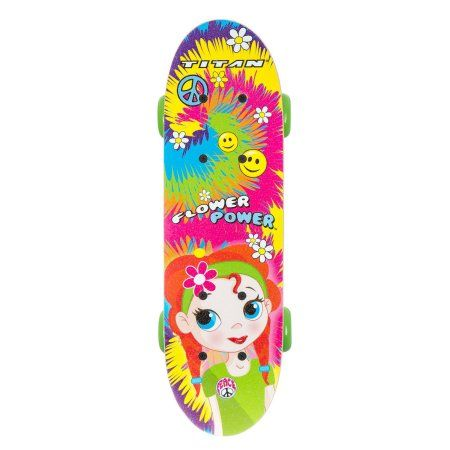 Sports & Outdoors   Products   Complete skateboards