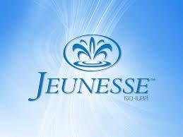 Jeunesse skin & health care range. For more info please contact me; lee@deckchairsuccess.com www.leechilds.jeunesseglobal.com