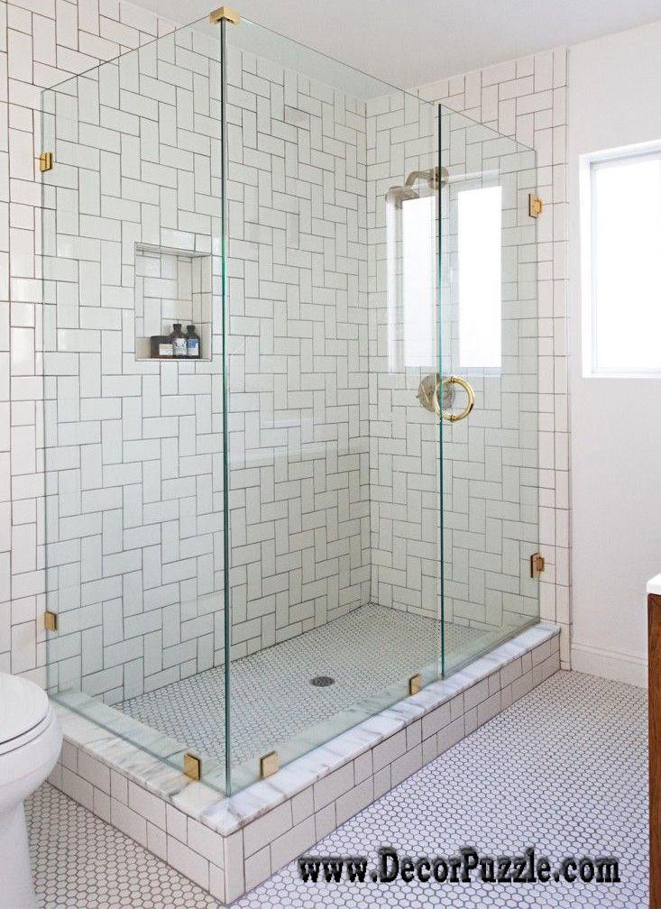 281 best Tiles Designs images on Pinterest | Home decor, Bathroom flooring  options and Bathroom tiling