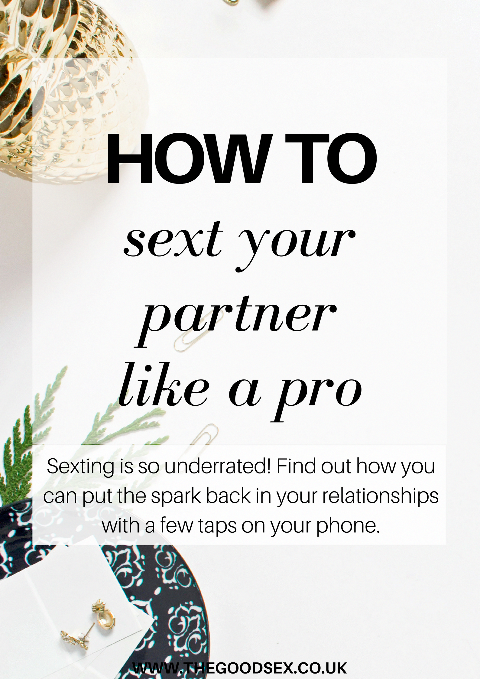 Find someone to sext