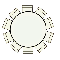 wedding seating chart templates create your own seating chart