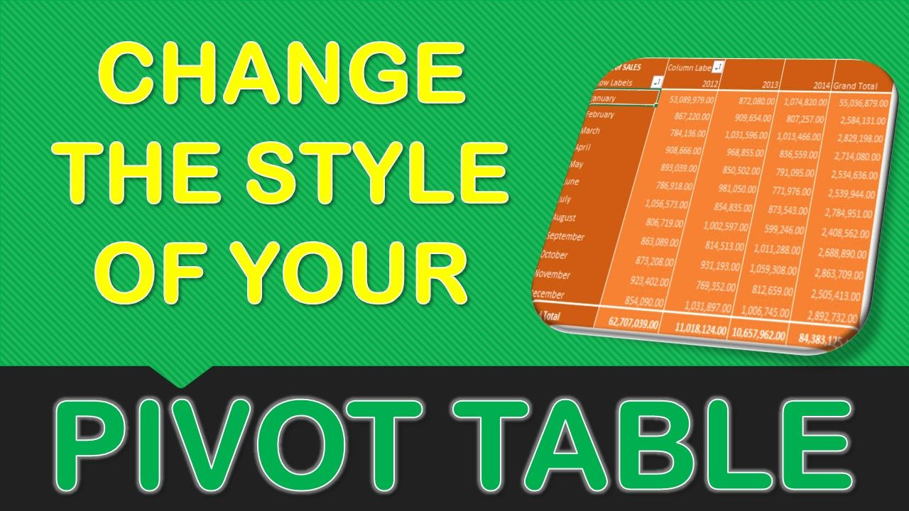 Workbooks excel 2013 unprotect workbook : CLICK TO VIEW THIS FREE STEP BY STEP TUTORIAL & DOWNLOAD THE ...