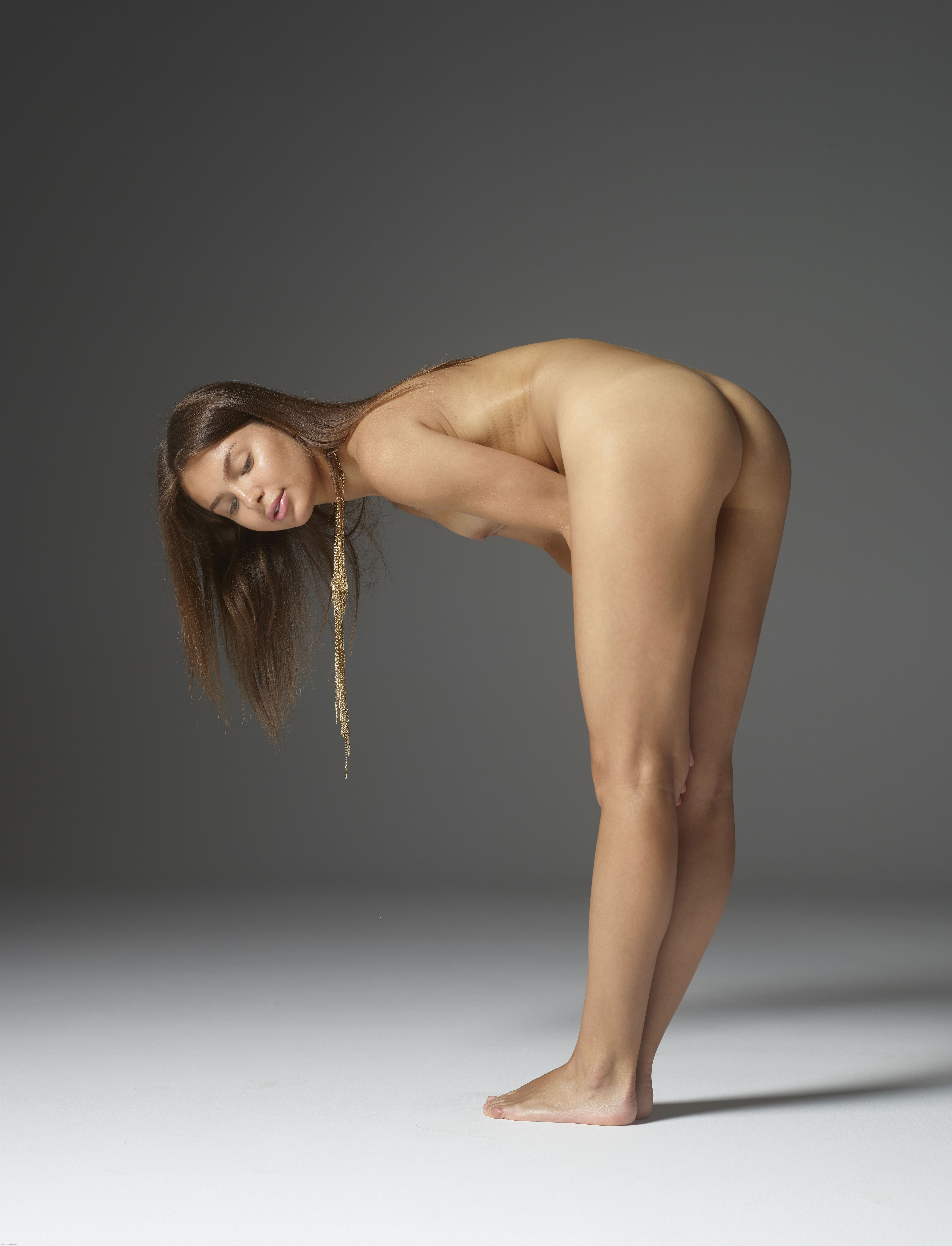 vids-porn-nude-female-reference-photo-britney