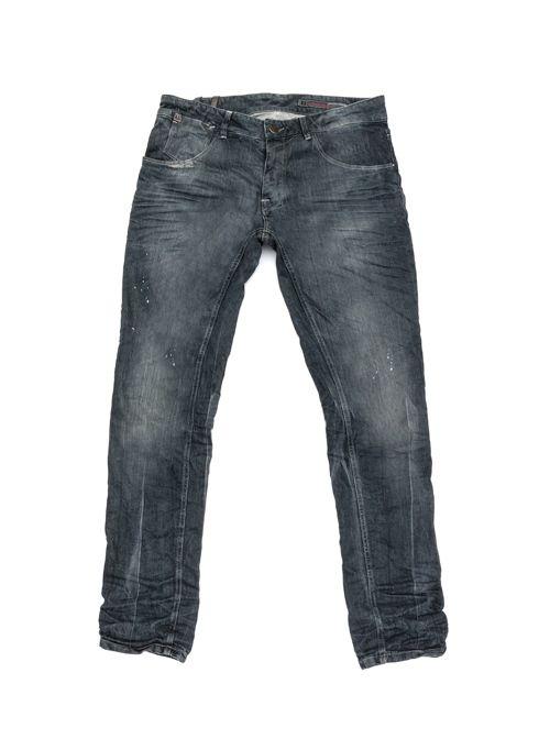 Adam (skinny) 9SS14-AD12 Skinny Fit