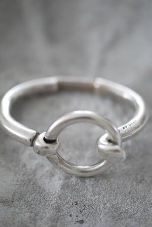 UNO DE 50 - ARMBAND - BRÚJULA   jewelry   Pinterest   Draht und Schmuck