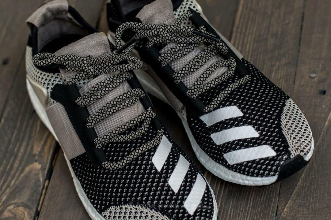 Dayone x ultraboost ZG zapatos Pinterest ultraboost, Adidas y