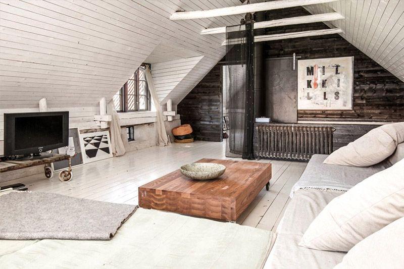 Verkoopstyling Zoals Hoort : Country style living room interiors pinterest