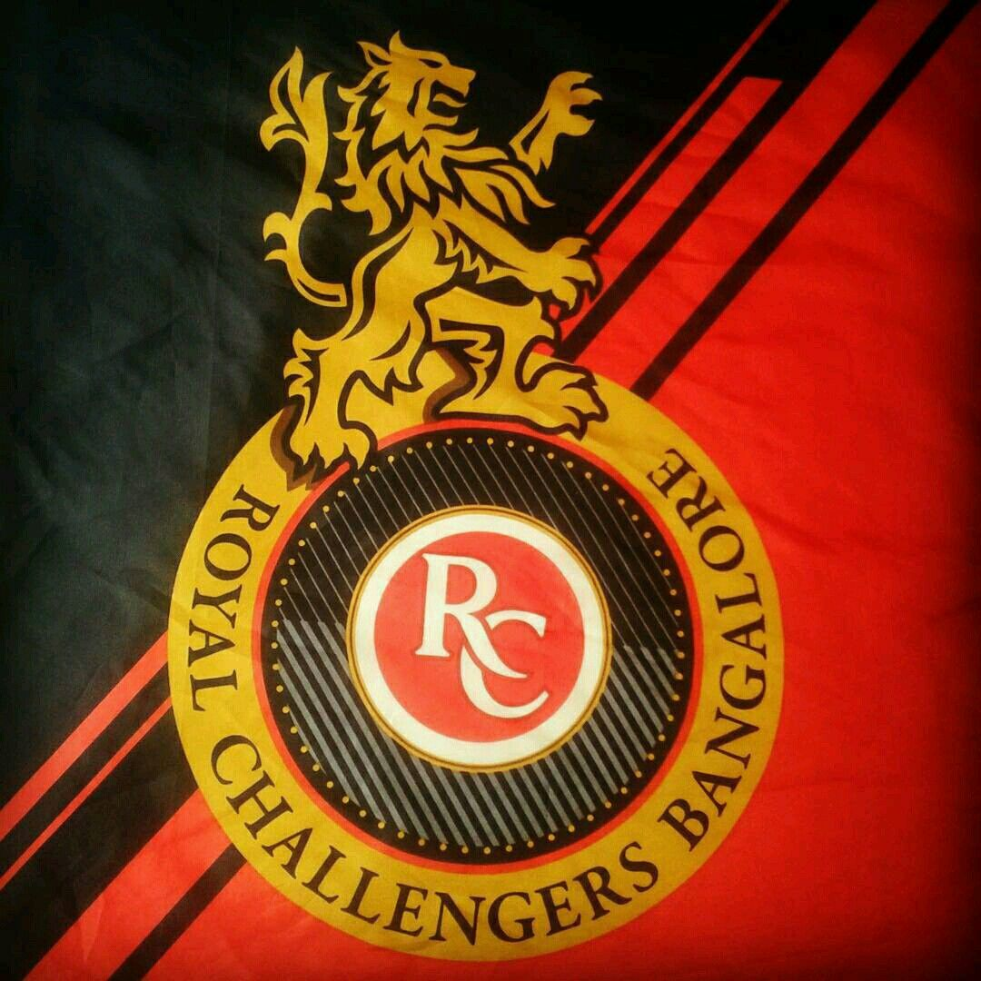 Rcb Cricket Wallpapers Dhoni Wallpapers Cricket Games