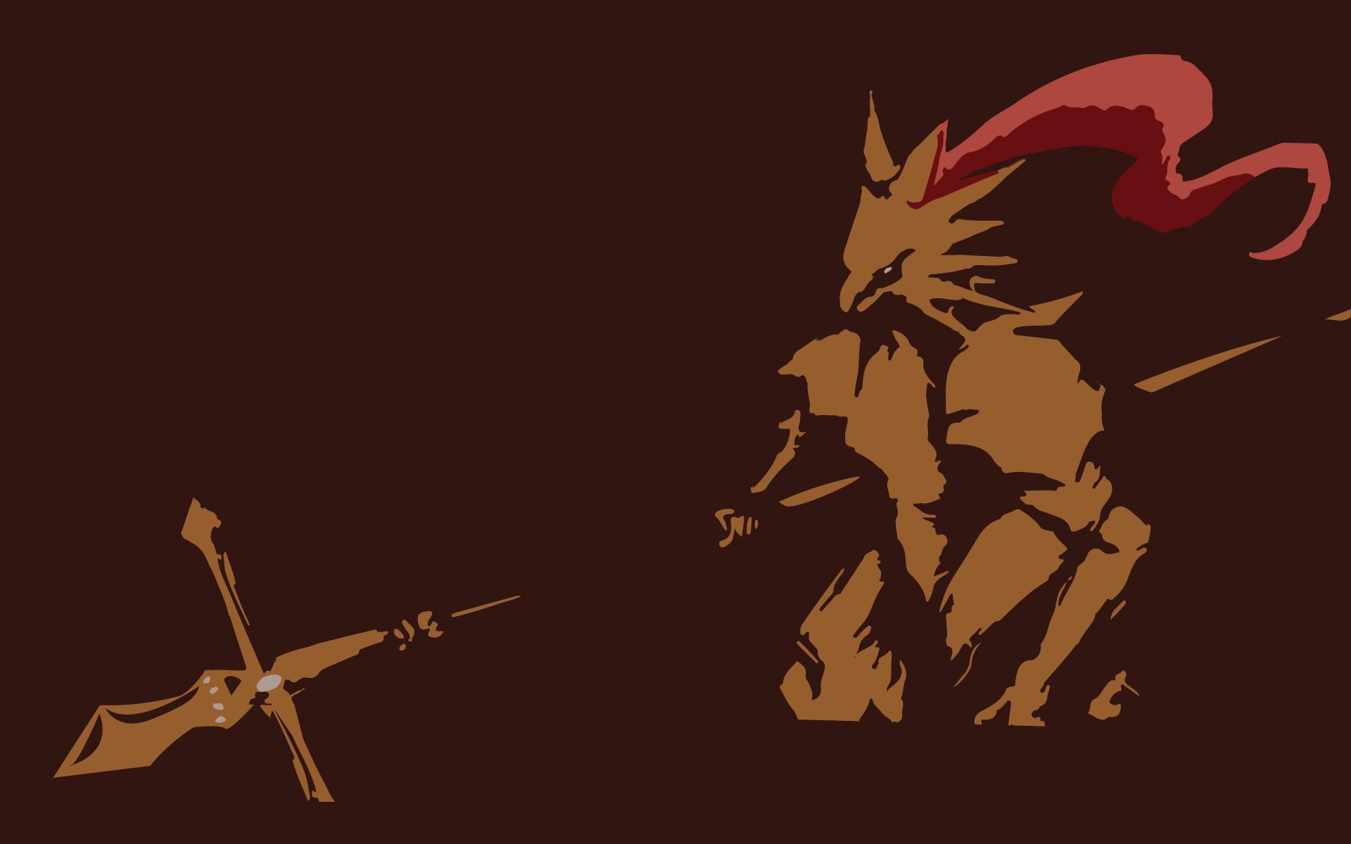 Dark Souls 3 Background Hd Dark Souls Wallpaper Dark Souls Solaire Dark Souls