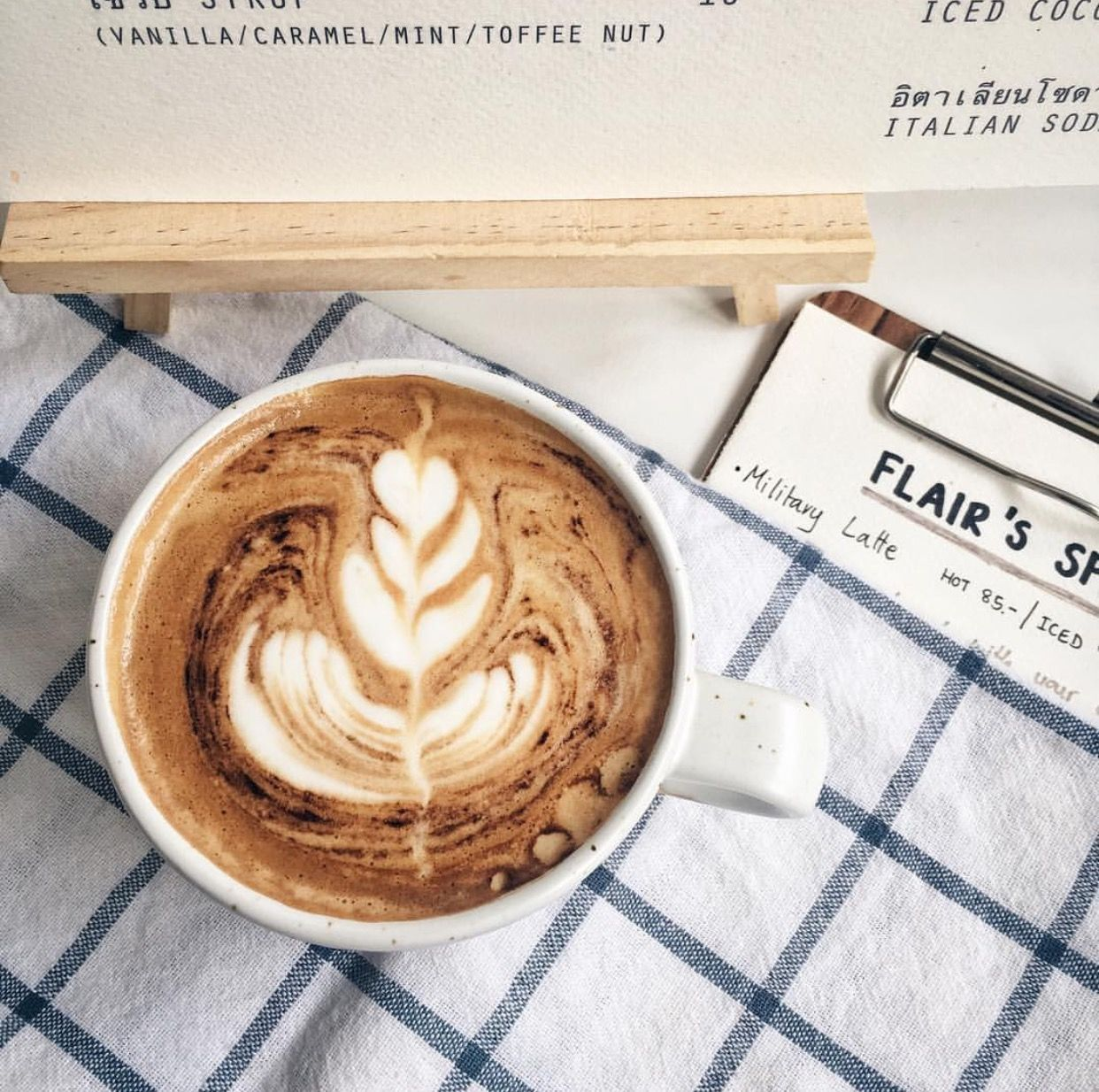 Pin by Aimee Lawrence on Coffee in 2019 Latte, Coffee