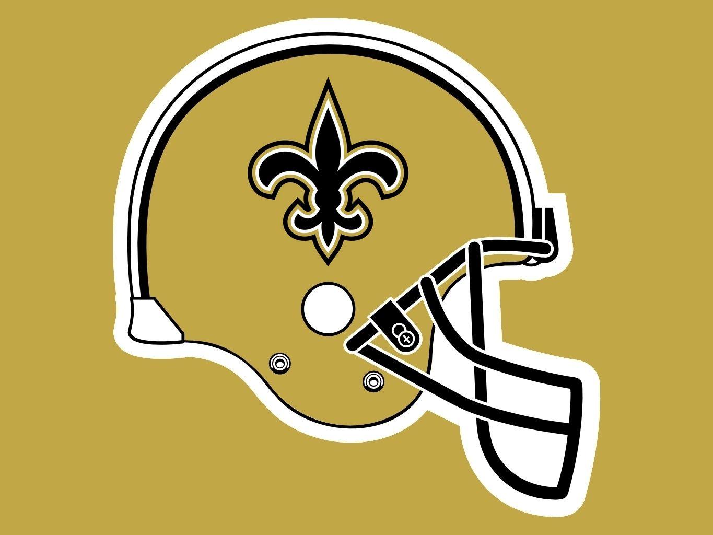New Orleans Saints Clipart Clipart Kid New Orleans Saints Schedule New Orleans Saints New Orleans Saints Logo