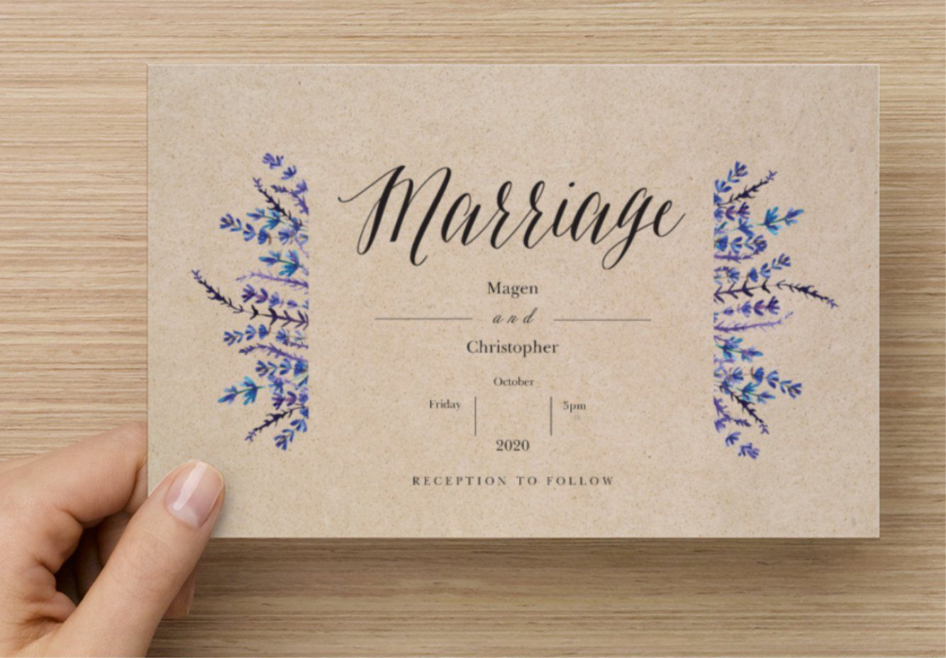 Review Your Design (With images) Our wedding, Marriage