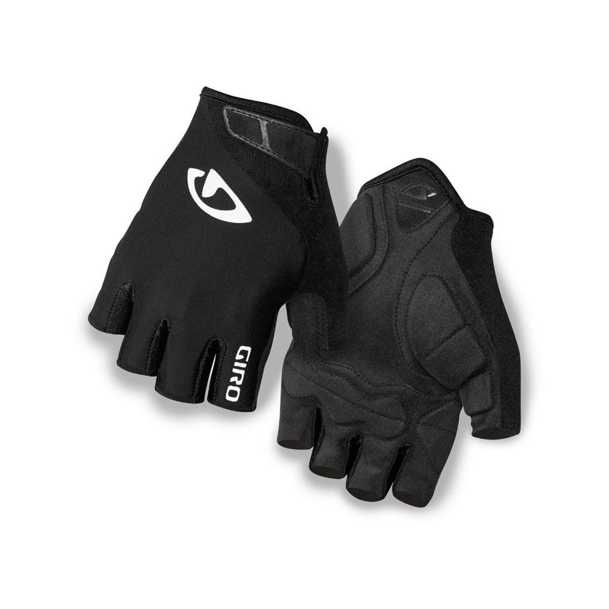Top 10 Best Cycling Gloves In 2016 Cycling Outfit Bike Gloves