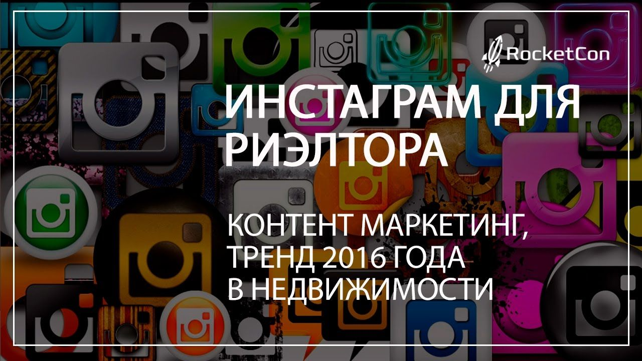 Какнаписать письмо с просьбой президенту татарстана