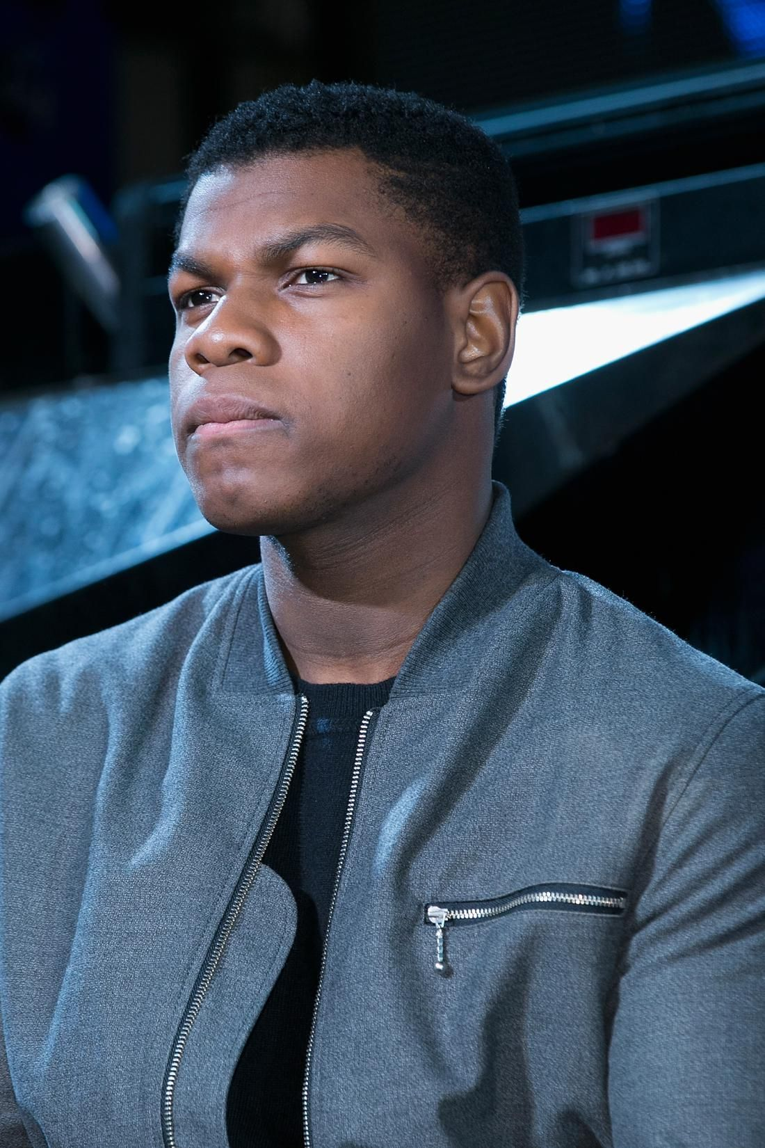 john boyega mercedesjohn boyega twitter, john boyega tumblr, john boyega and daisy ridley, john boyega star wars, john boyega pacific rim, john boyega who dated who, john boyega finn star wars, john boyega impression of daisy ridley, john boyega weight loss, john boyega english accent, john boyega tv tropes, john boyega tv show, john boyega mercedes, john boyega source, john boyega insta, john boyega autograph, john boyega fansite, john boyega interview, john boyega american accent, john boyega movies