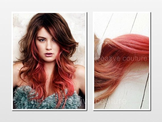 Tape hair extensions ombre dip dye light browndark blonde hair tape hair extensions ombre dip dye light browndark blonde hair extensions pmusecretfo Choice Image
