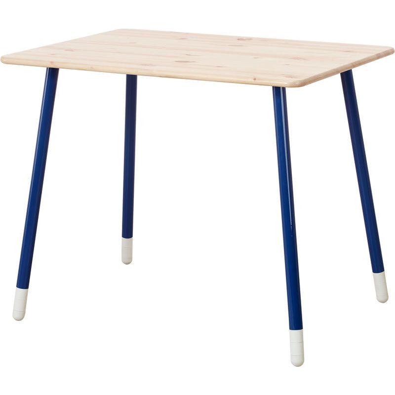 Schreibtisch Kinder Flexa  Flexa Schulerschreibtisch ...