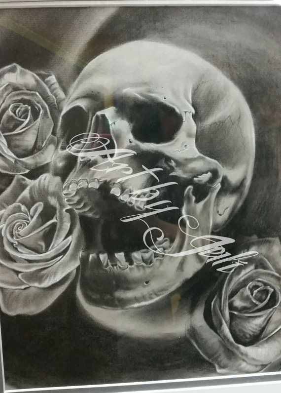 Hey, I found this really awesome Etsy listing at https://www.etsy.com/listing/227624367/screaming-skull