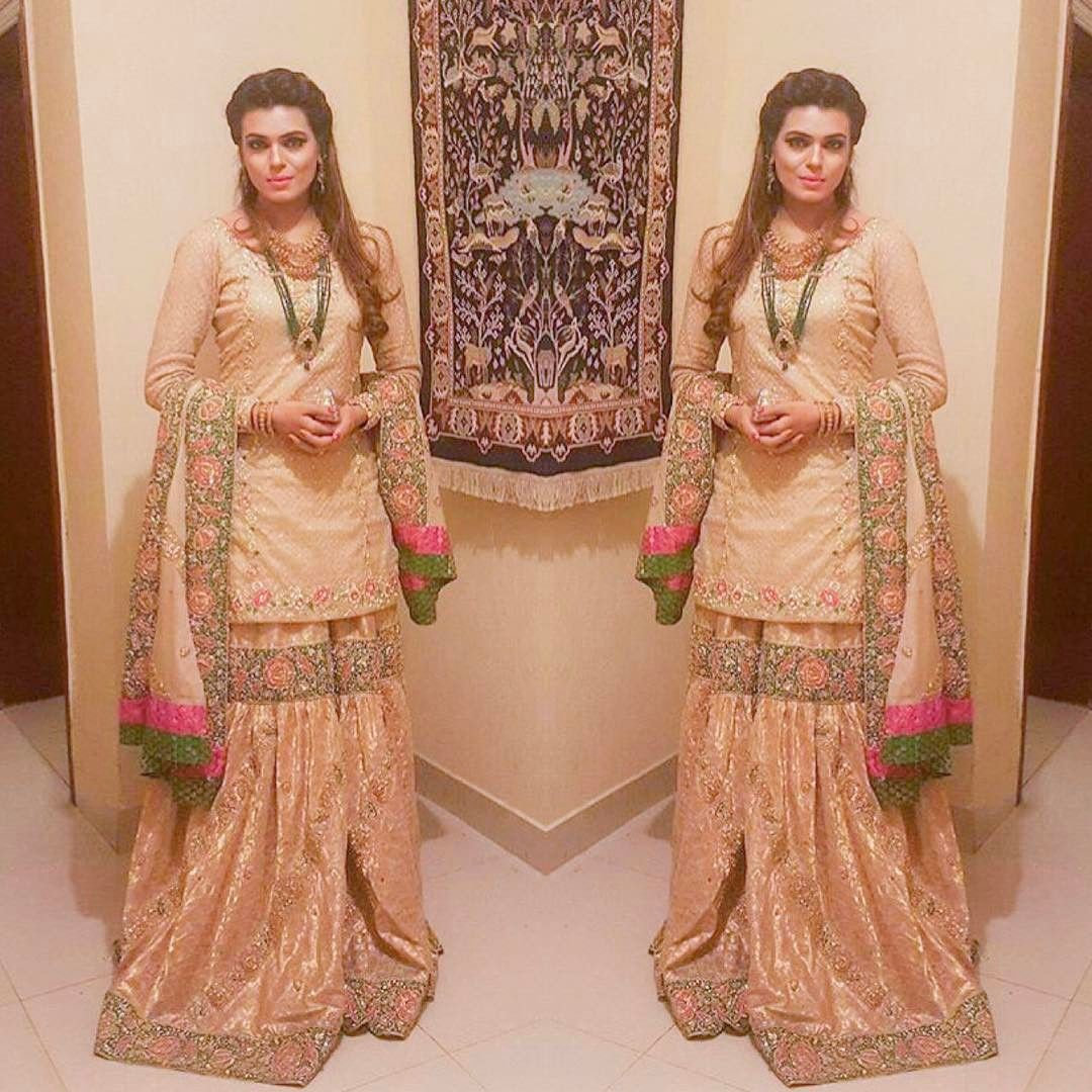 Repost from shehrbano pakistanstreetstyle brides pinterest
