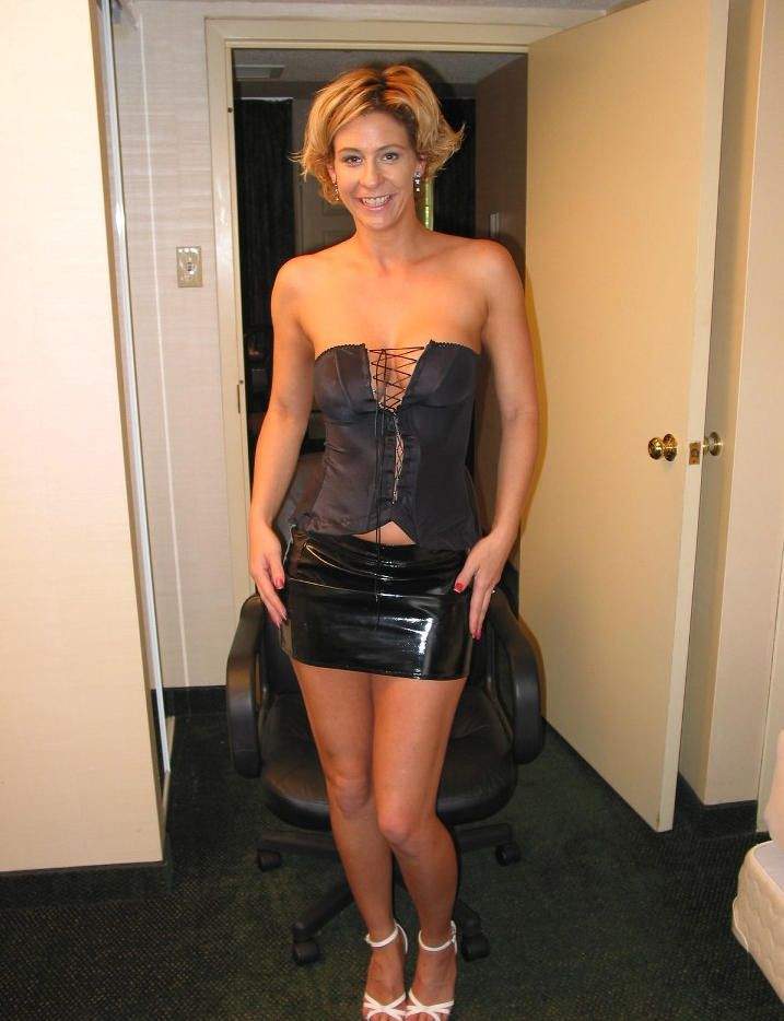 Apologise, Skirt tight mini dress Milf porn