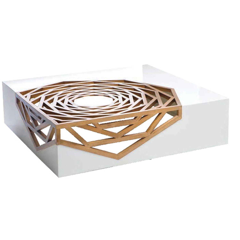 5a28a7431daed413e6521556287337c8 Frais De Table Basse Grande Taille Concept