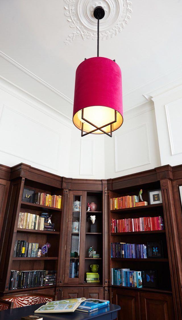 luxe hangende verlichting lighting fixtures design verlichting