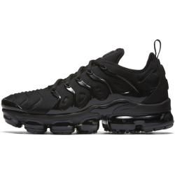 Photo of Sapato Masculino Nike Air VaporMax Plus – Preto Nike
