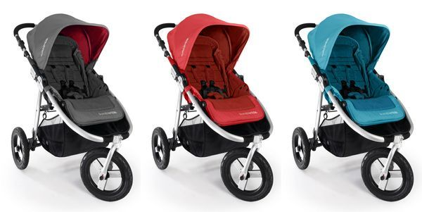 17 Best images about Bumbleride Collection on Pinterest | Bassinet ...