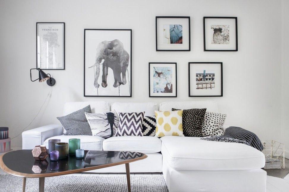 печать постеры для декора квартиры схеме