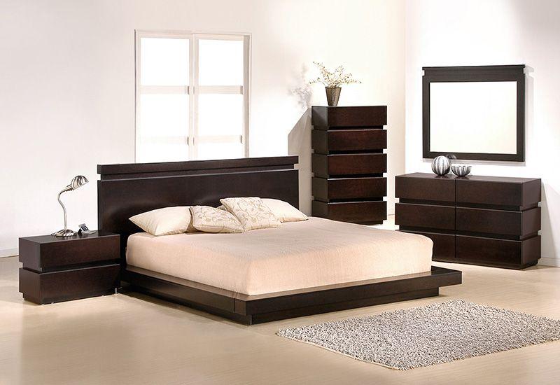 Schlafzimmer Sets Zum Verkauf Schlafzimmer design, Holz