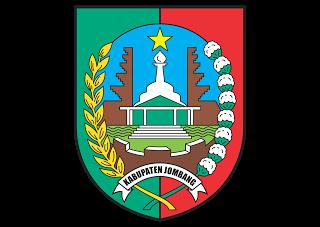 kabupaten jombang logo vector free vector logos download vector logo free logo vehicle logos kabupaten jombang logo vector free