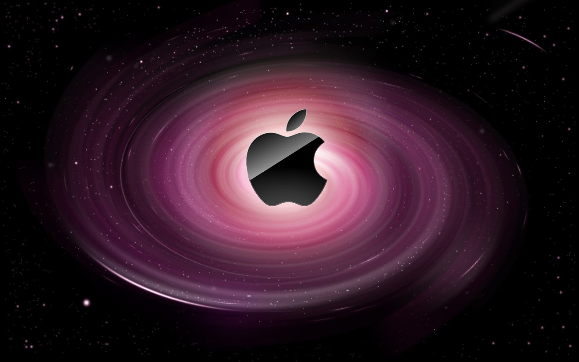 apple ipad wallpaper retina | lol | apple wallpaper, apple, apple