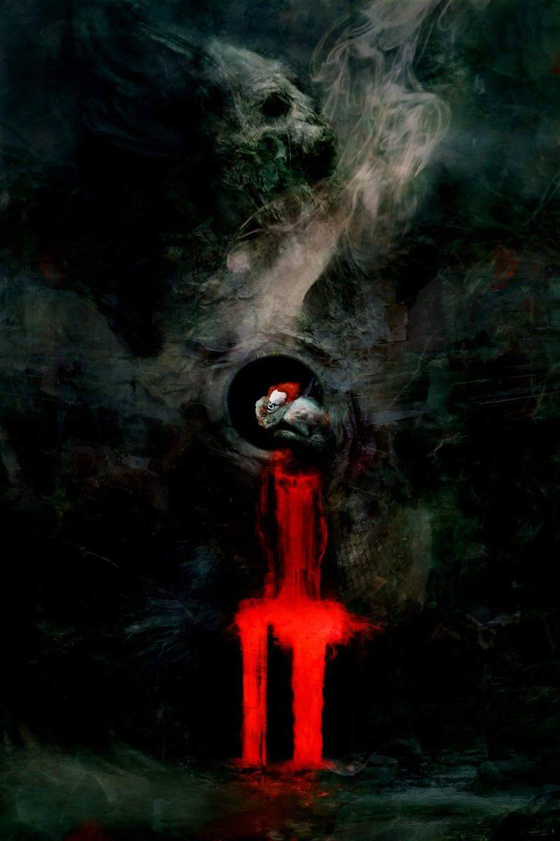 it 2017 hd wallpaper from gallsourcecom movie posters