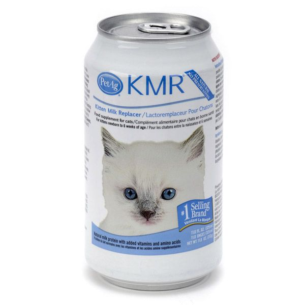 Pet Ag Products Kmr Milk Replacer Liquid 11 Oz Can Healthcare And Supplements Very Nice Of Your Presence To Drop By To View Milk For Cats Small Pets Pets